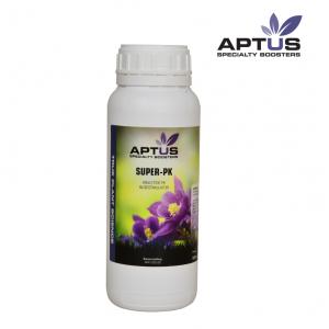 APTUS Super PK 150ml (20/25)