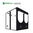 Homebox Evolution Q200 (200x200x200cm)