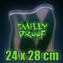 Smelly Proof L