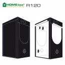 Homebox Evolution R120 (120x90x180cm)