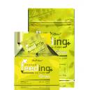 Powder Feeding Croissance 500gr. (50x10gr)