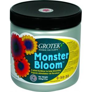 Grotek Monster Bloom (0-50-30) 500gr