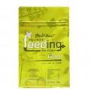 Powder Feeding Croissance 1kg