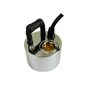 Brumisateur Ultrasonique 1 Tête