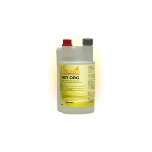 Ferro Oxy Org 1L