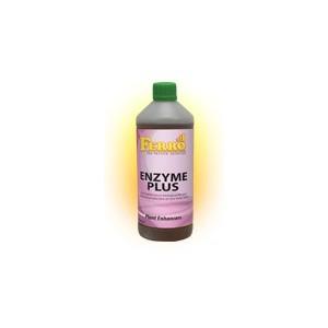 Ferro - Enzym Plus - 1 L