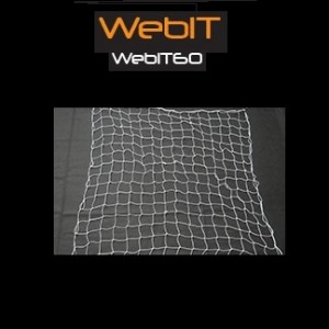 Filet WebIT 60 - (60x60cm)