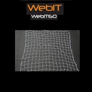 Filet WebIT 60 - (60x60cm)