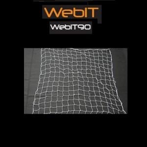 Filet WebIT 90 - (90x90cm)
