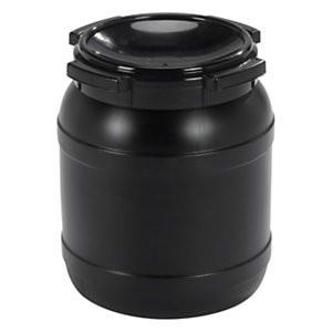 Baril Anti-UV 15,4L