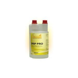 Ferro Drip Pro 1L