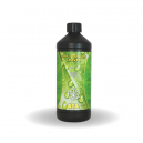 ATA Terra Leaves 500ml