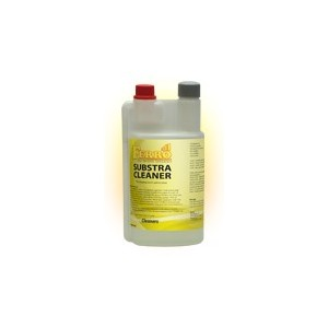 Ferro Substra Cleaner 1L