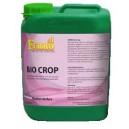 Ferro Bio Crop 5L
