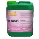 Ferro Bio Roots 5L