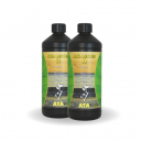 ATA Awa Leaves 500ml (A&B)(2x500ml)