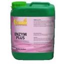 Ferro Enzym Plus 5L