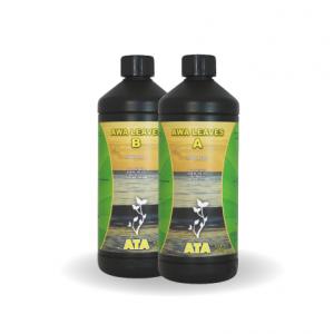 ATA Awa Max 500ml (A&B)(2x500ml)