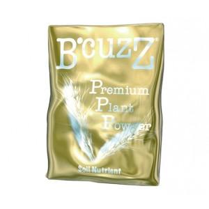 Premium Plant Powder Terre 1100gr