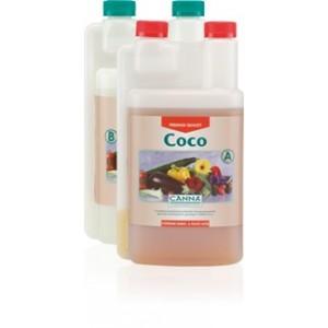 Canna Coco 1L (A+B)(2x1L)