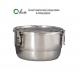 CVault® 3 litres