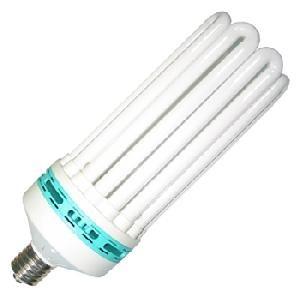 Ampoule V2.0 8U-250w - 6400k (Croissance)