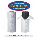 Can Lite 425 - 125mm 425m3/h