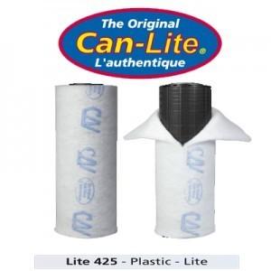 CAN-LITE 300 Plastic  - 300m3/H