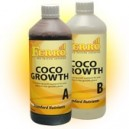 Ferro Coco Croissance 1L (A+B)