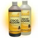 Ferro Coco Floraison 1L (A+B)