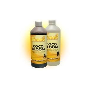 Ferro - Coco Floraison A + B - 1 L