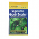 Grotek Vegetative Growth Booster™(8-39-0) 20g.