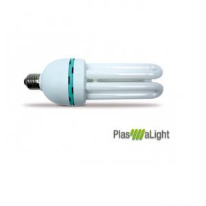 Ampoule V2.0  4U-40w -6400K (Croissance)