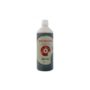 Biobizz - Bio Bloom - 1 L