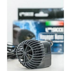 SICCE VOYAGER NANO - 2000L/H - Magnet