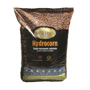 Gold Label - HydroCorn 45L