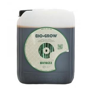 Biobizz - Bio Grow - 5 L