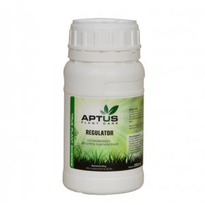 APTUS - Regulator - 100 ml