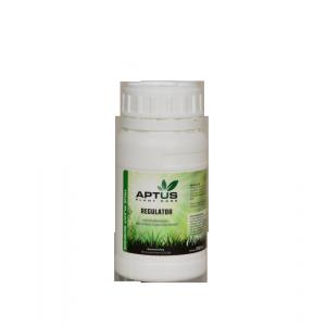 APTUS - Regulator - 250 ml