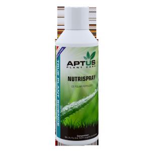 APTUS - Nutrispray - 150 ml