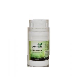 APTUS - Start Booster - 250 ml