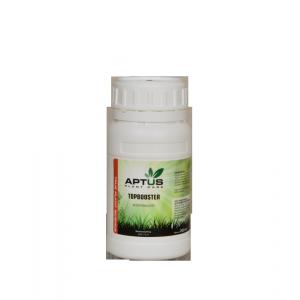 APTUS - Top Booster - 250 ml