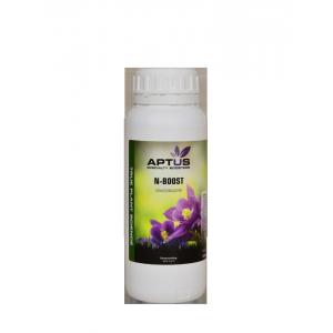 APTUS - N-Boost - 150 ml