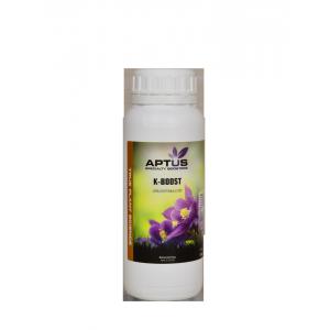 APTUS - K-Boost - 150 ml