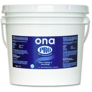 ONA Gel Pro 4L