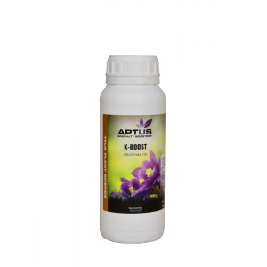 APTUS - K-Boost - 500 ml