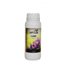 APTUS - P-Boost - 150 ml
