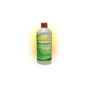 Ferro - pH Down - Croissance - 1 L