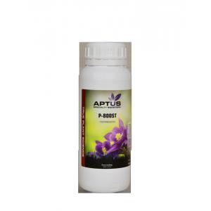APTUS - P-Boost - 500 ml