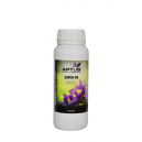 APTUS - Super-PK - 150 ml